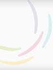Géroscopie pour les décideurs en gérontologie – Une loi moderne dans sa compréhension du parcours de vie (octobre 2014)