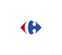 GROUPE_CARREFOUR_Logo_rvb 24MAI2017