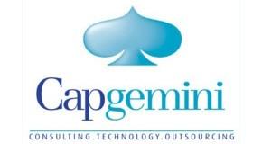 Capgemini-_CapgeminiLogo
