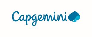 CAPGEMINI – SOGETI
