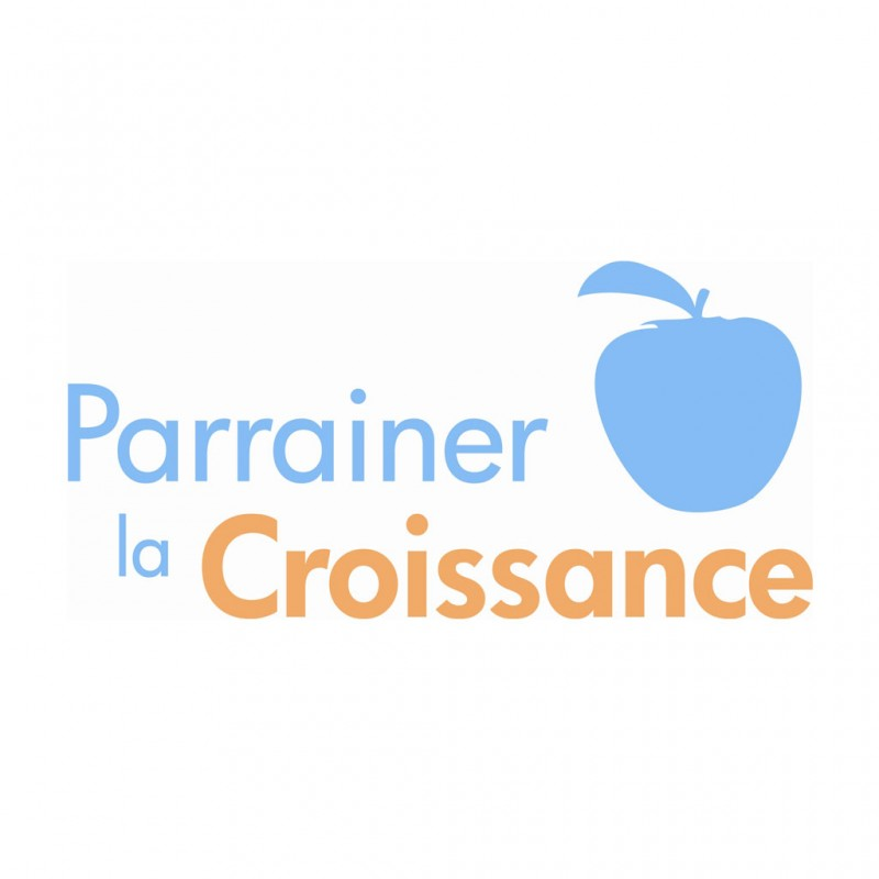 PARRAINER LA CROISSANCE