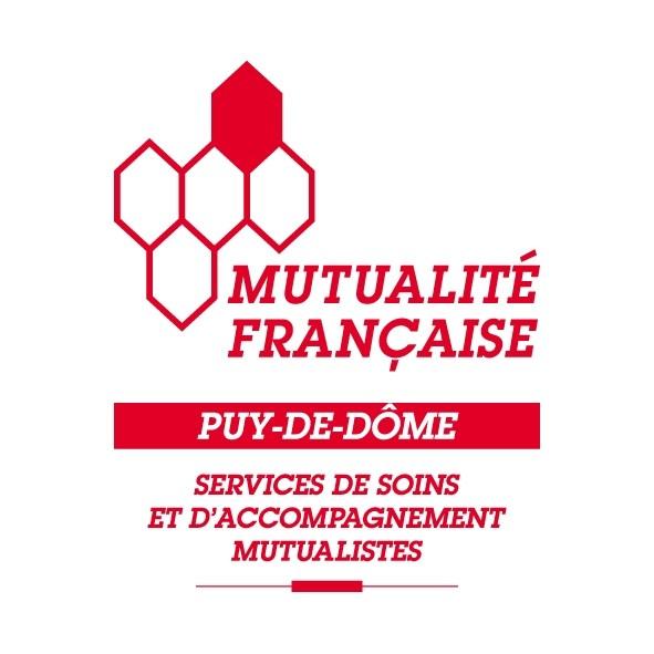 MUTUALITE FRANCAISE PUY DE DOME