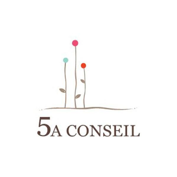 5A CONSEIL