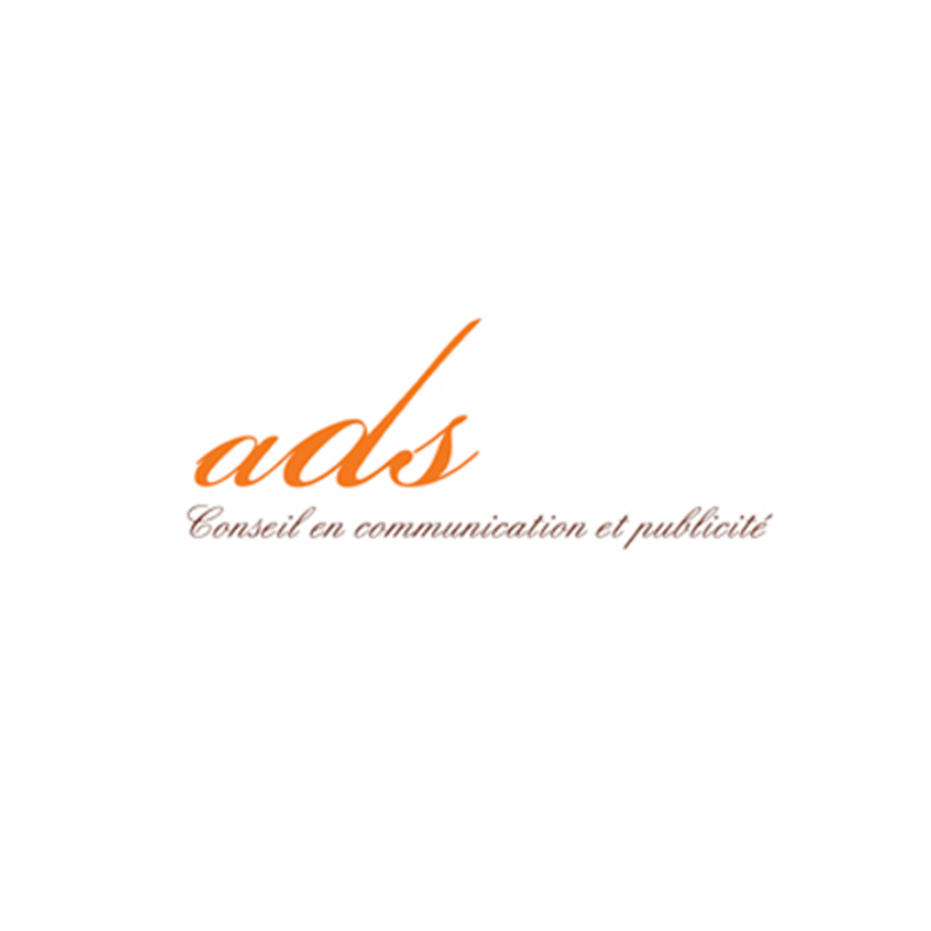 ADS COMMUNICATION