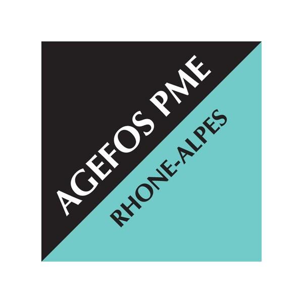 AGEFOS PME RHONE-ALPES