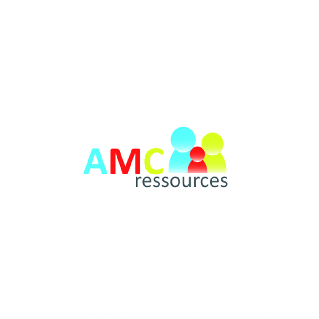 AMC RESSOURCES