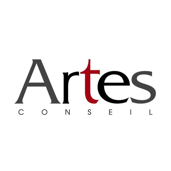ARTES CONSEIL