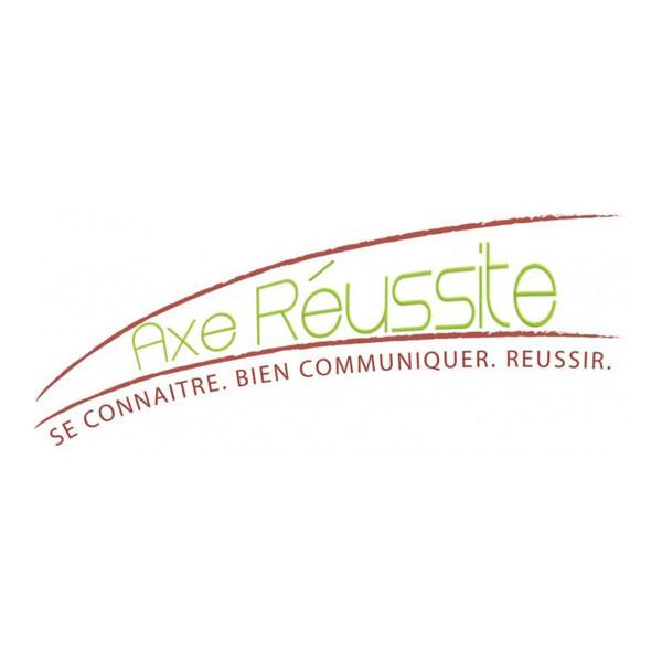 AXE REUSSITE
