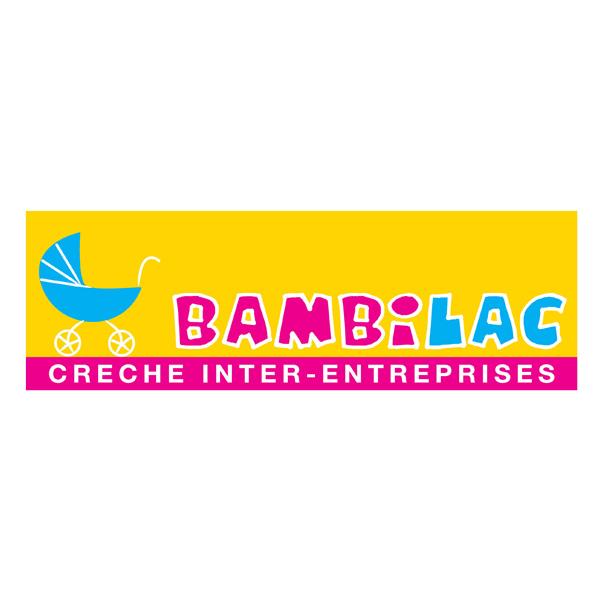 BAMBILAC