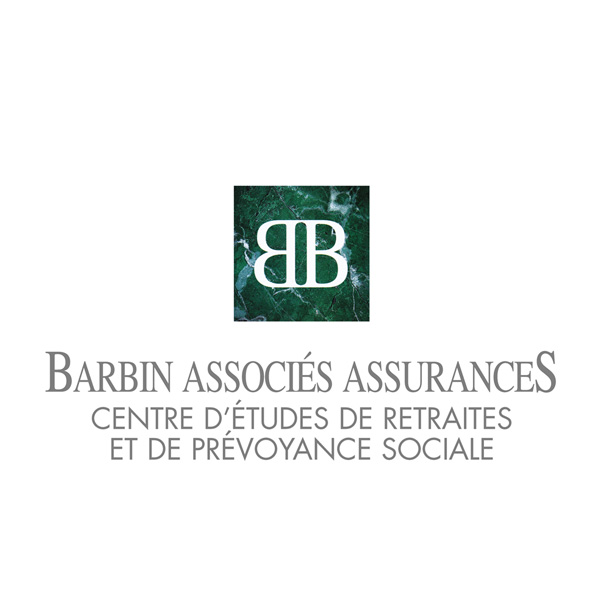 BARBIN ASSOCIES ASSURANCES
