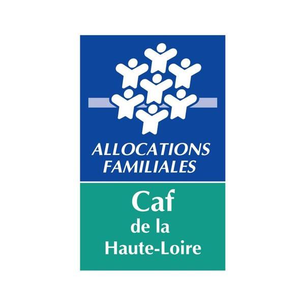 CAISSE D'ALLOCATIONS FAMILIALES DE HAUTE-LOIRE