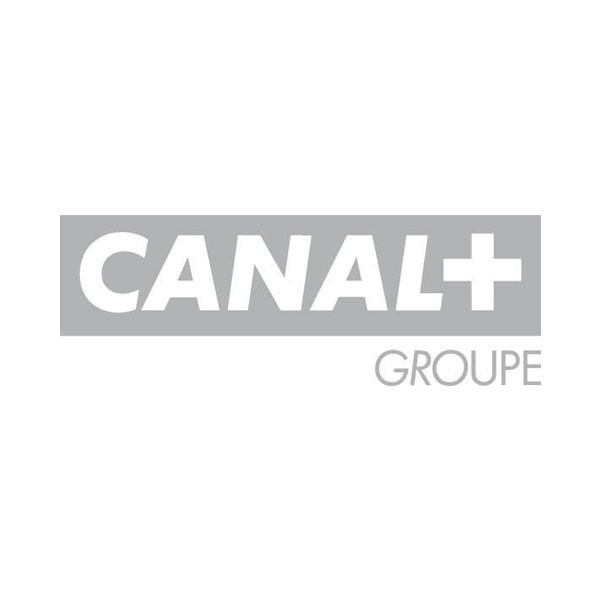 CANAL+ GROUPE