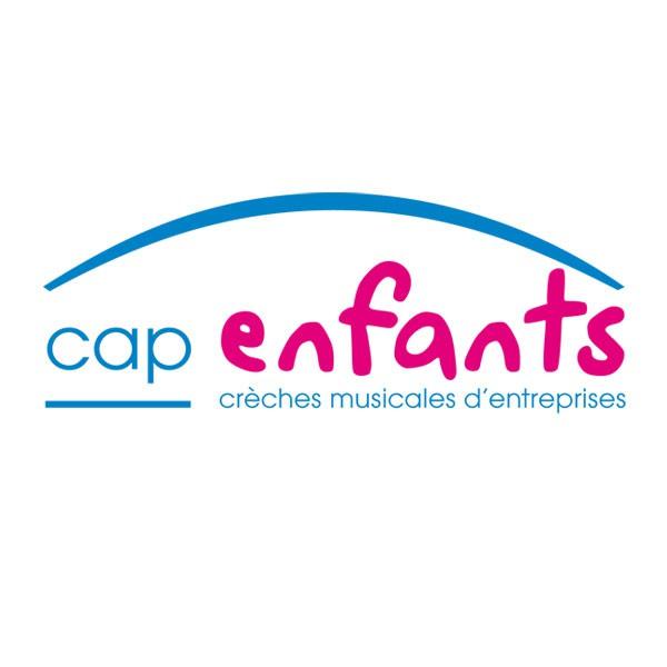 CAP ENFANTS