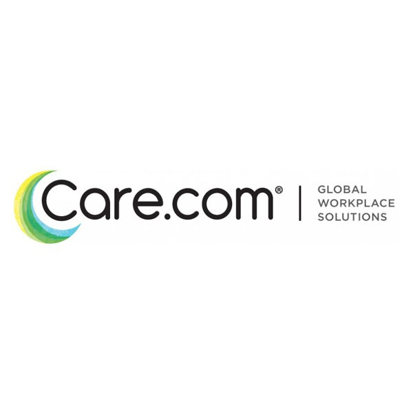 CARE.COM GLOBAL WORKPLACE SOLUTIONS