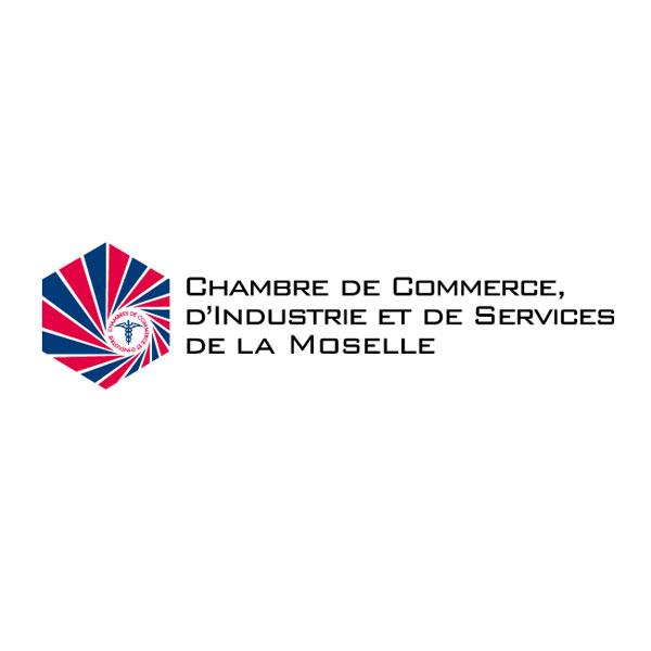 CHAMBRE DE COMMERCE D'INDUSTRIE ET DE SERVICES DE LA MOSELLE
