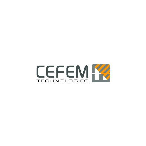 CEFEM