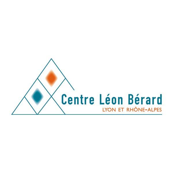 CENTRE LEON BERARD