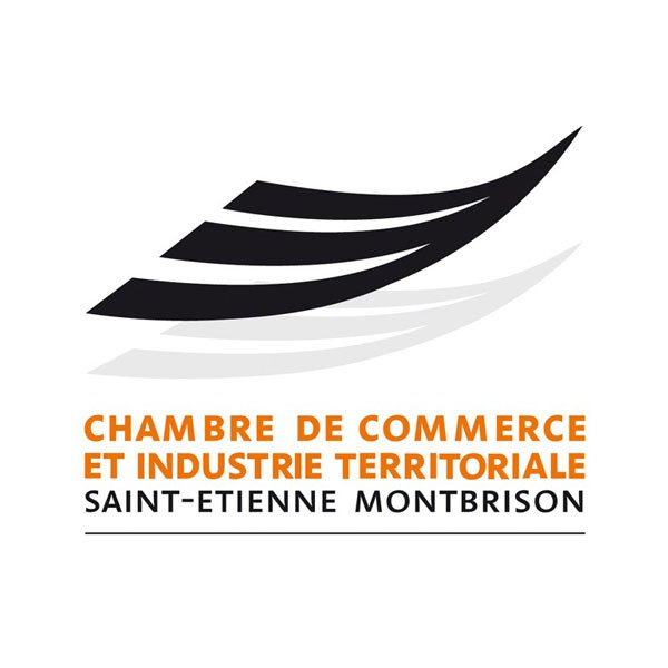 CHAMBRE DE COMMERCE ET D'INDUSTRIE SAINT-ETIENNE MONTBRISON