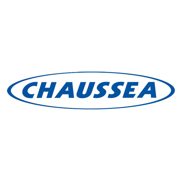 CHAUSSEA