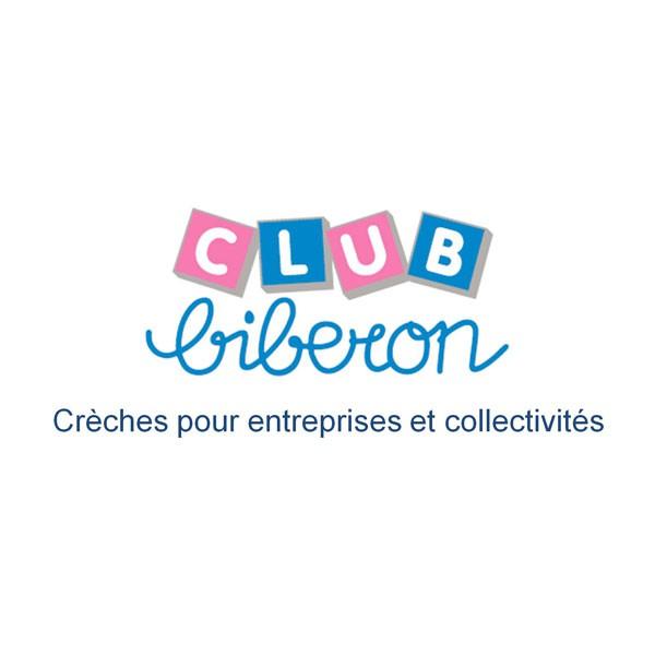 CLUB BIBEREON PLEYEL