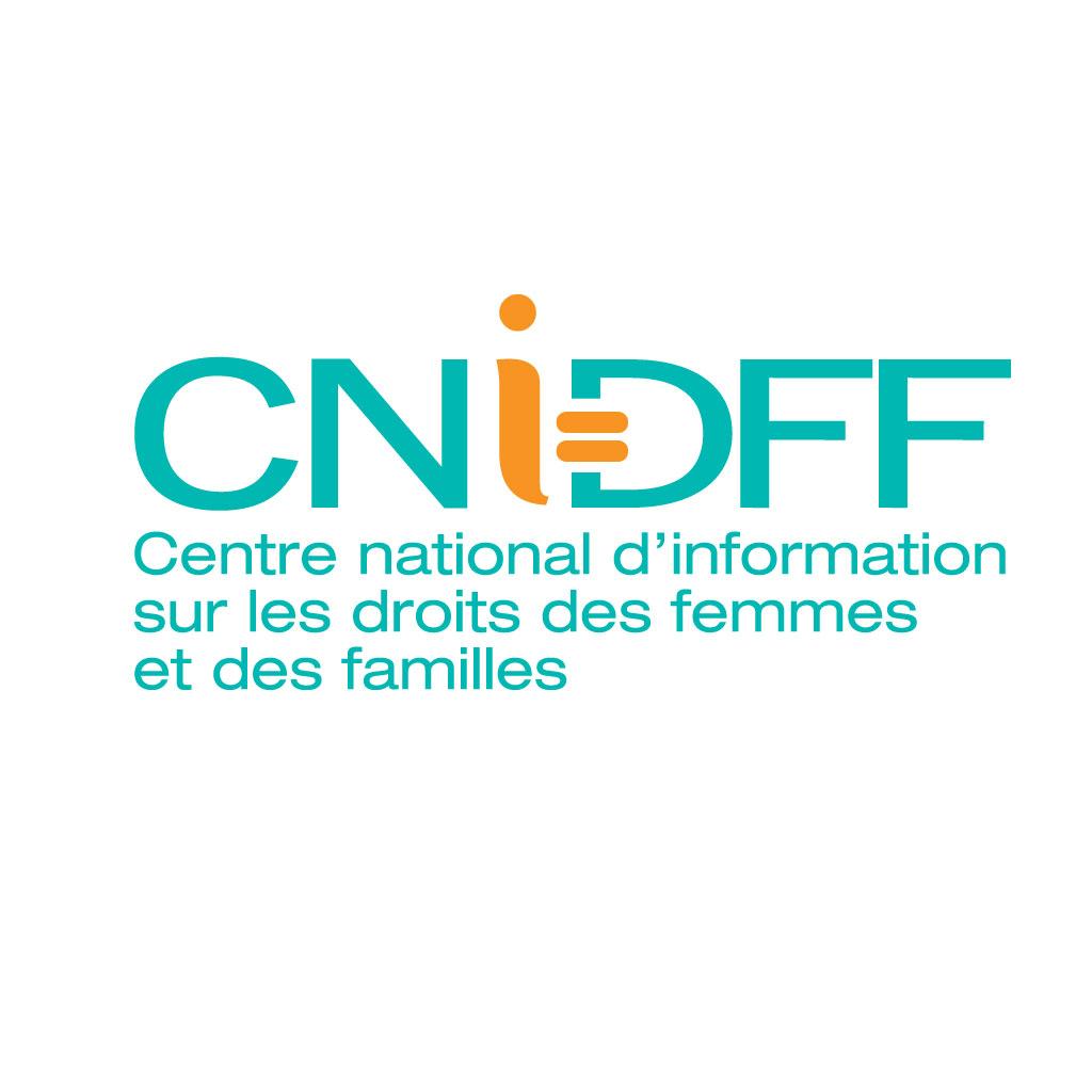 CNIDFF
