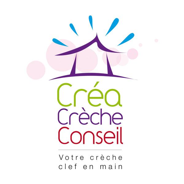 CREA CRECHE CONSEIL