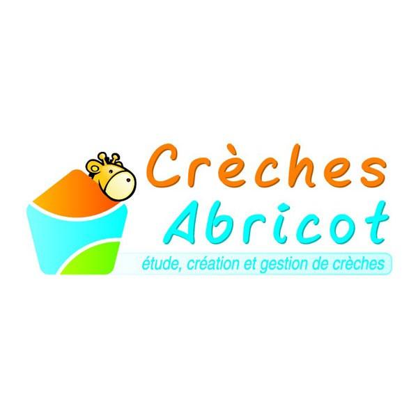 CRECHES ABRICOT