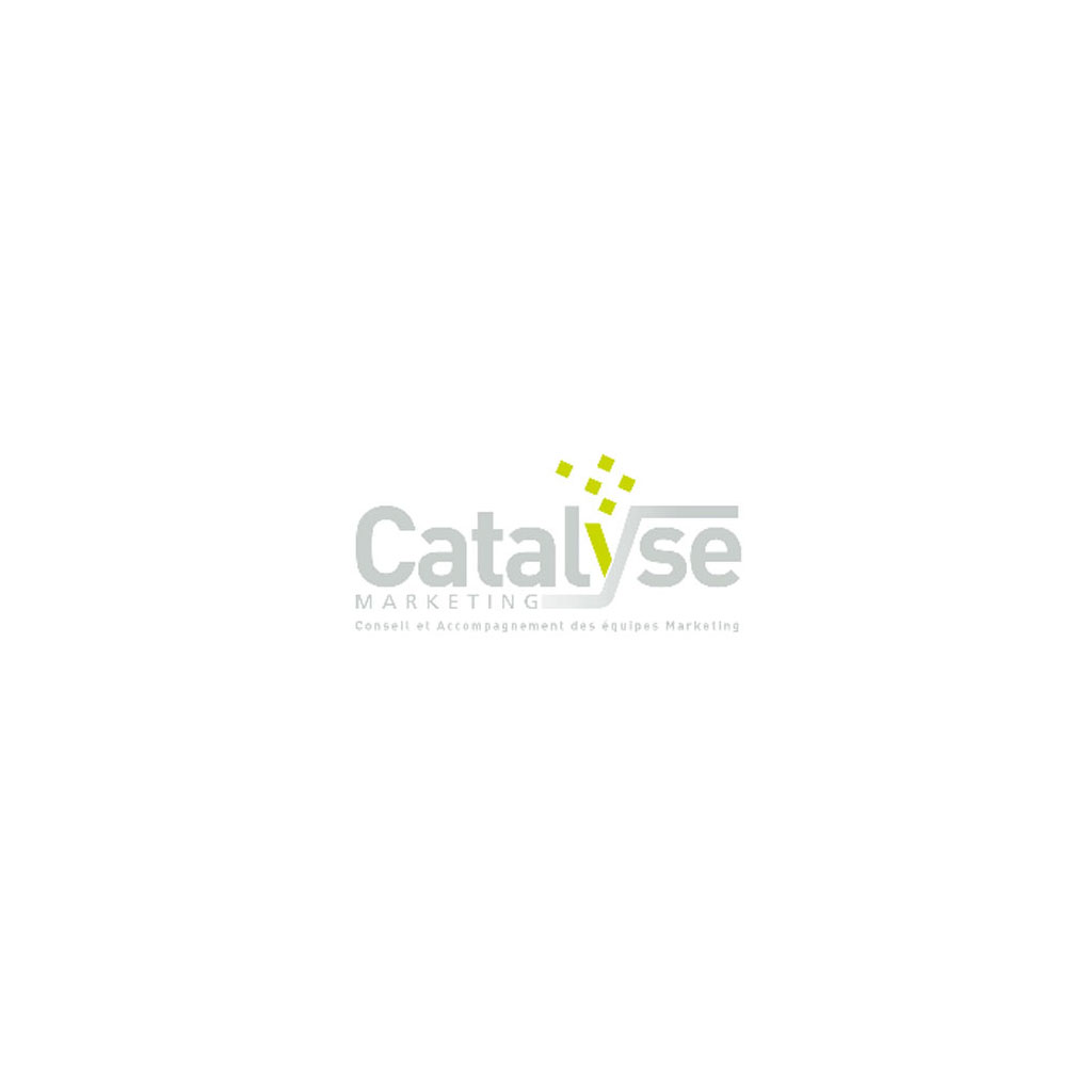 CATALYSE MARKETING