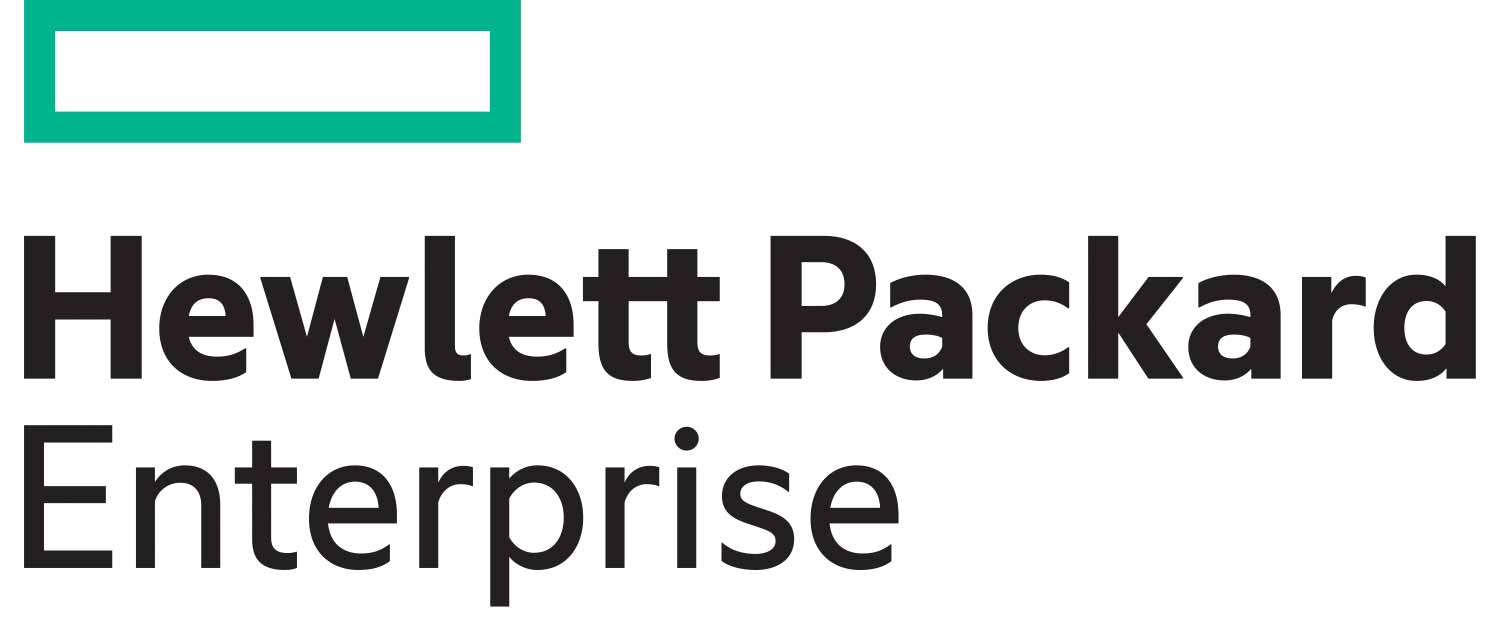 HPE Hewlett Packard France