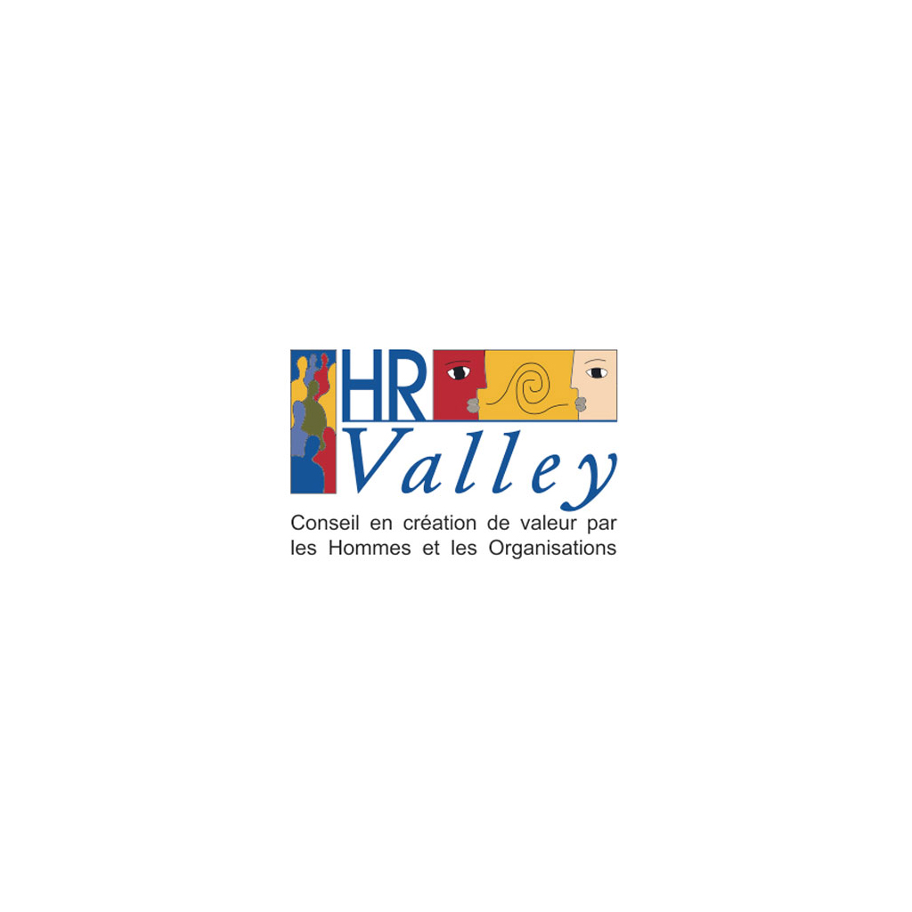 HR VALLEY