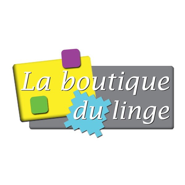 LA BOUTIQUE DU LINGE