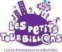 LES PETITS TOURBILLONS-logo