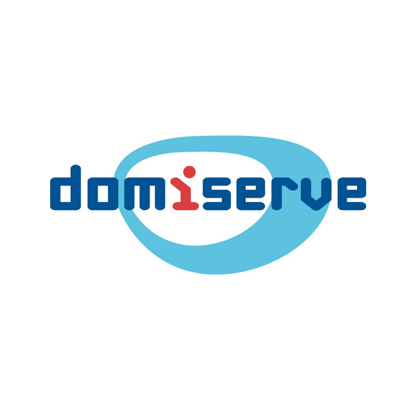 DOMISERVE