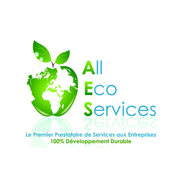 ALL ECO SERVICES