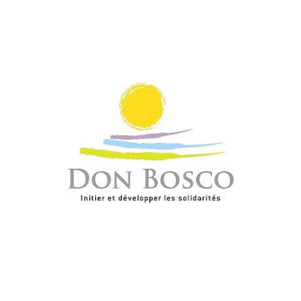 ASSOCIATION DON BOSCO