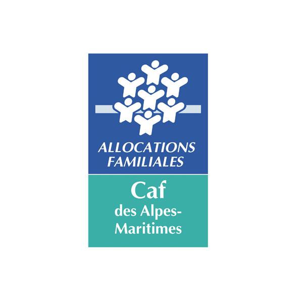 CAF DES ALPES-MARITIMES