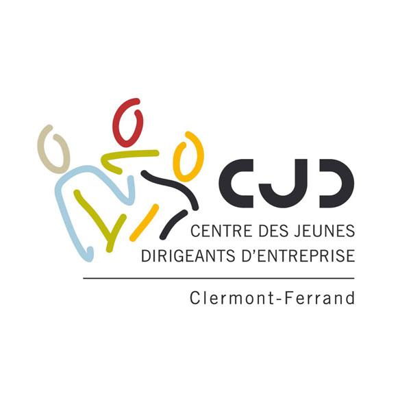 CJD CLERMONT-FERRAND