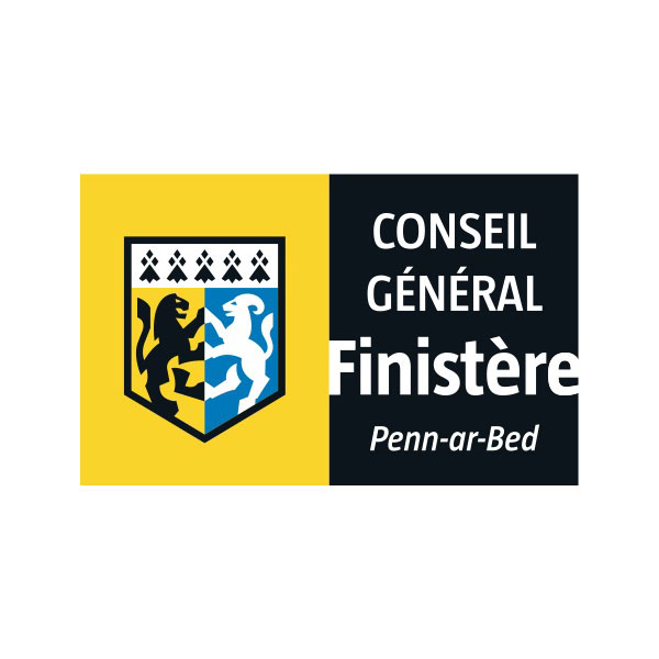 CONSEIL GENERAL DU FINISTERE