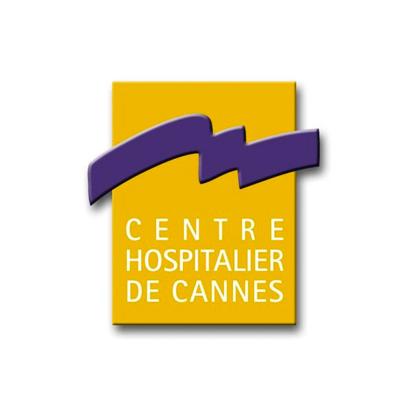 CENTRE HOSPITALIER DE CANNES