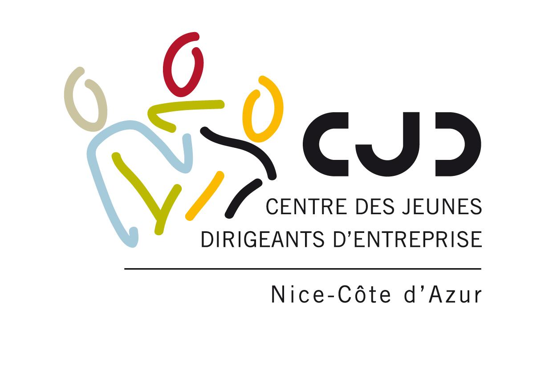 CENTRE DES JEUNES DIRIGEANTS NICE COTE D'AZUR