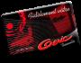 Logo GIE GERIC
