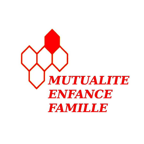 MUTUALITE ENFANCE FAMILLE