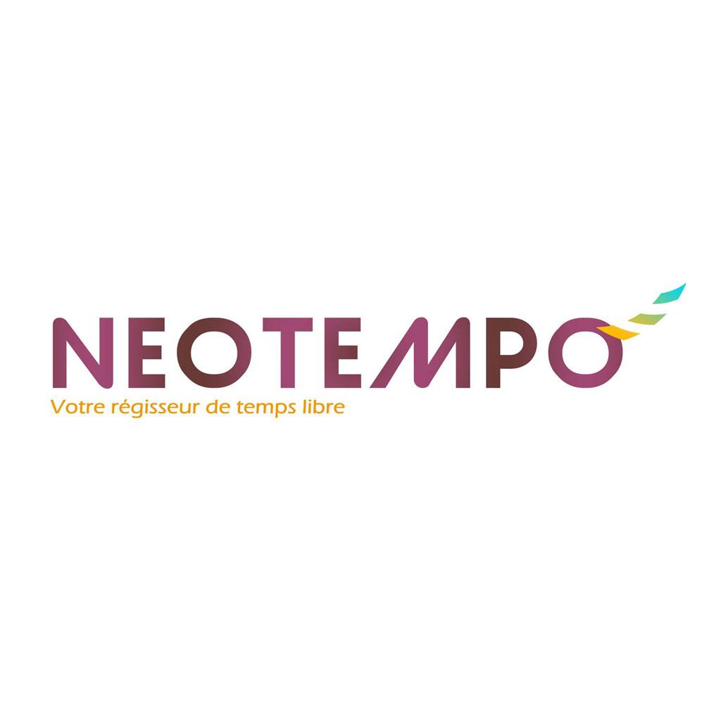 NEOTEMPO