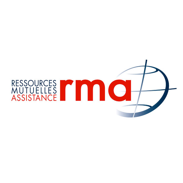 RESSOURCES MUTUELLES ASSISTANCE