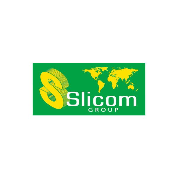 SLICOM