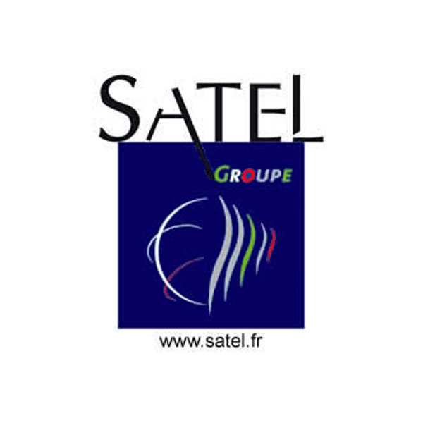 SATEL GROUPE