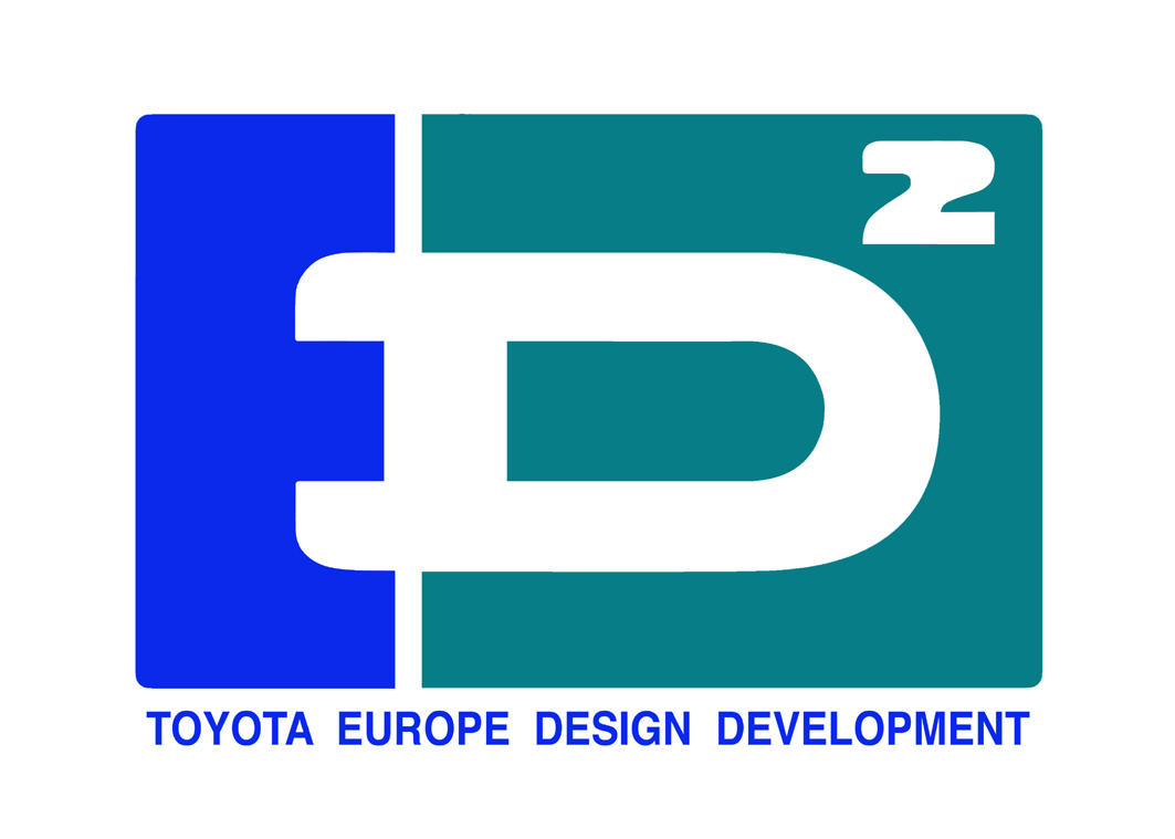 TOYOTA EUROPE DESIGN DEVELOPMENT SART