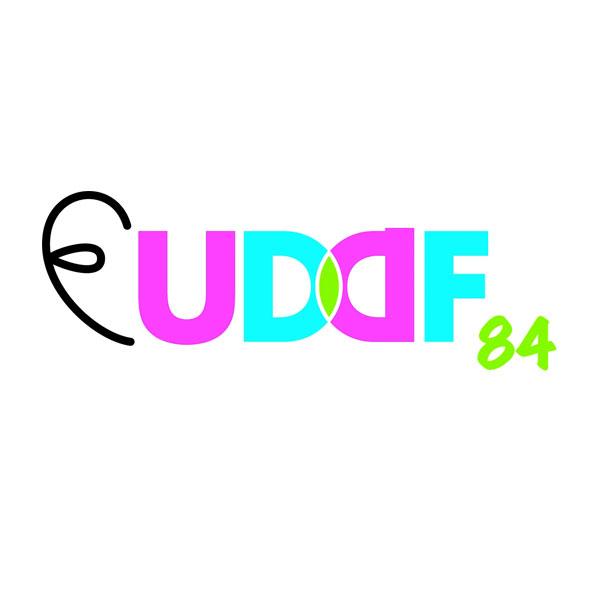 UDAF 84