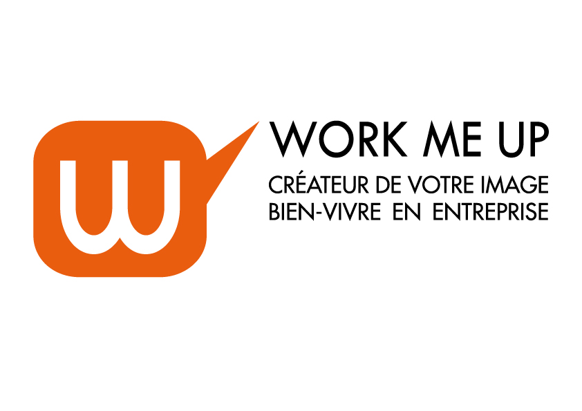 WORK ME UP