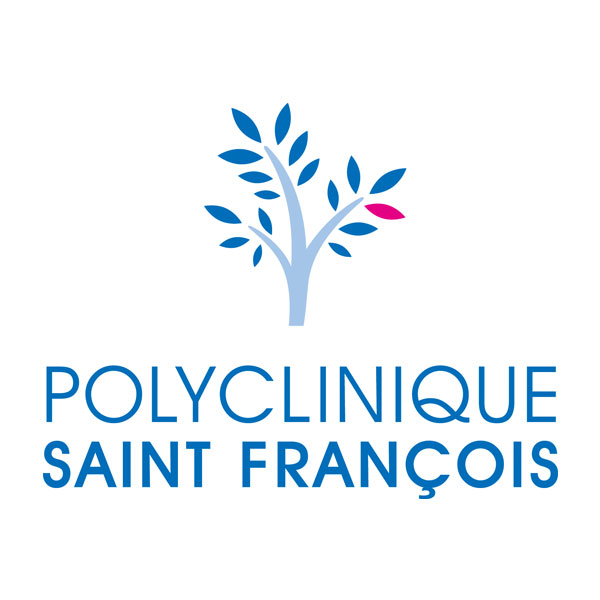 POLYCLINIQUE SAINT-FRANCOIS